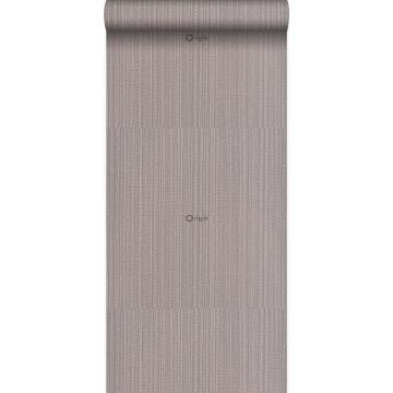 papier peint texture gris de Origin